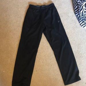 Men's Old Navy sweatpants